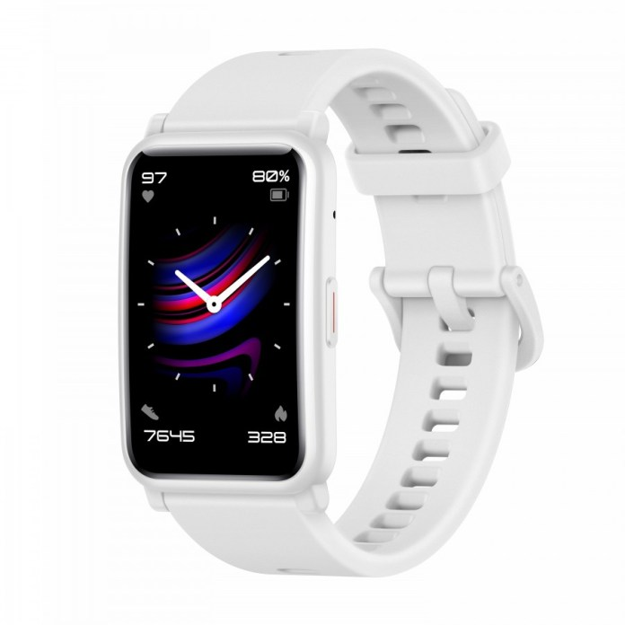 honor-watch-gs-pro-and-watch-es-white