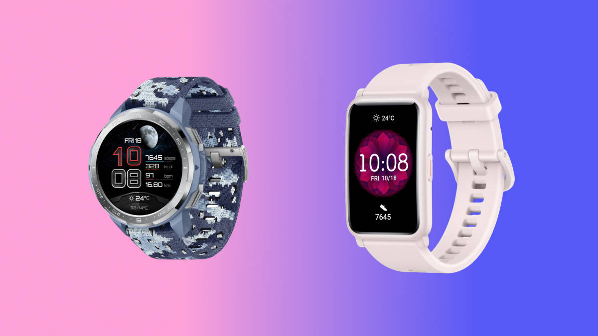 honor-watch-gs-pro-and-watch-es