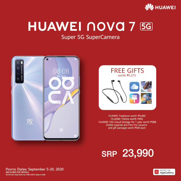 huawei-super-5g-deals-nova-7