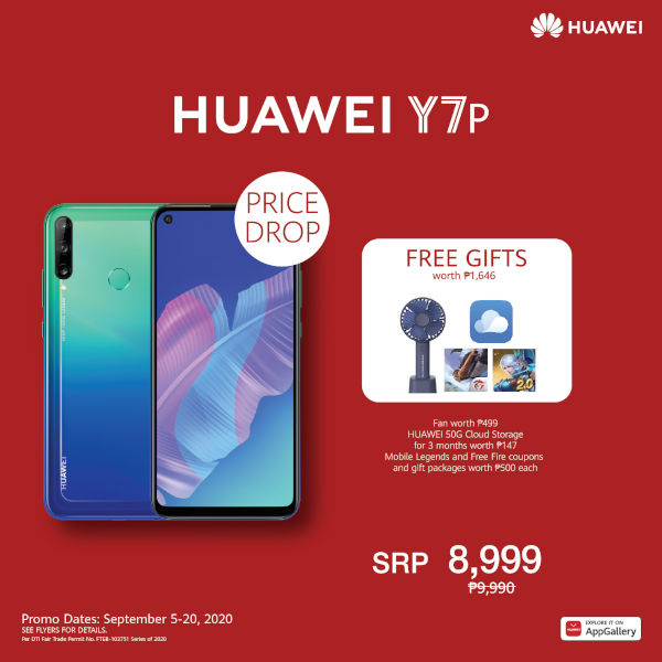 huawei-super-5g-deals-y7p