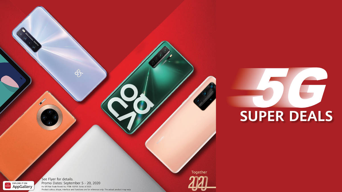 huawei-super-5g-deals