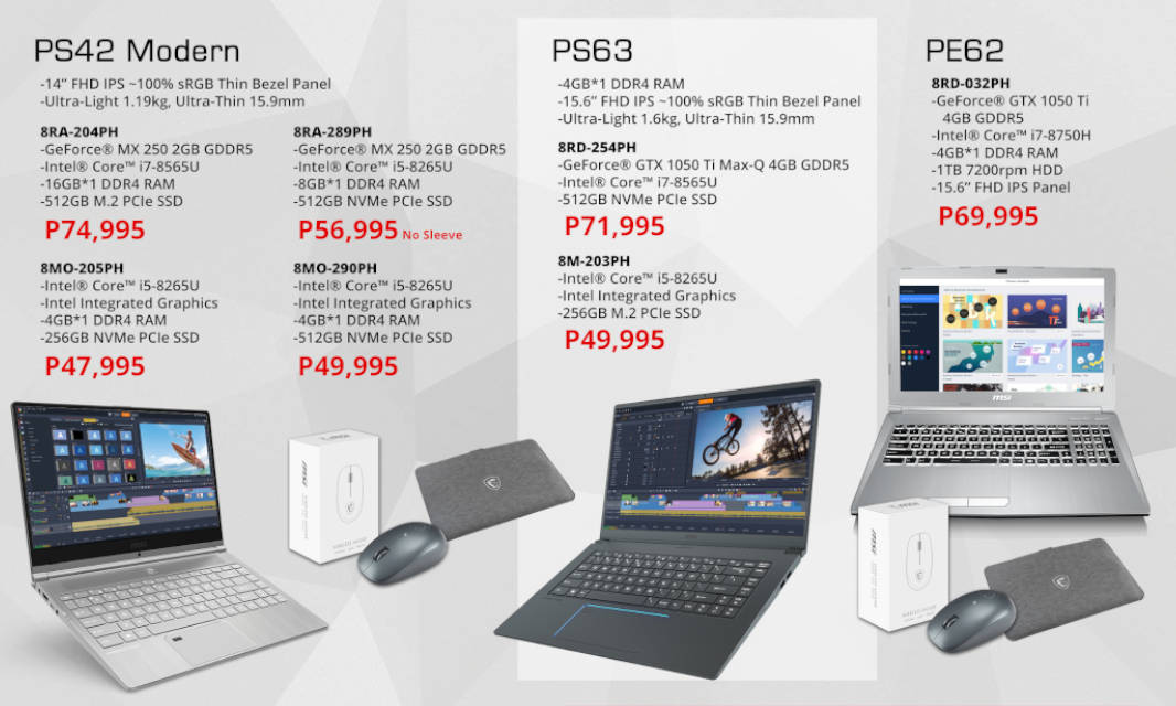 msi-work-and-play-promo-2