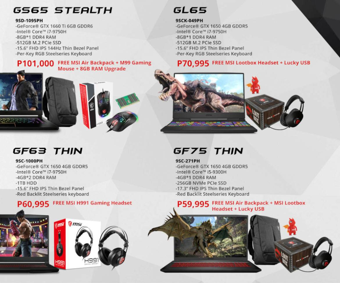 msi-work-and-play-promo-gs65-stealth