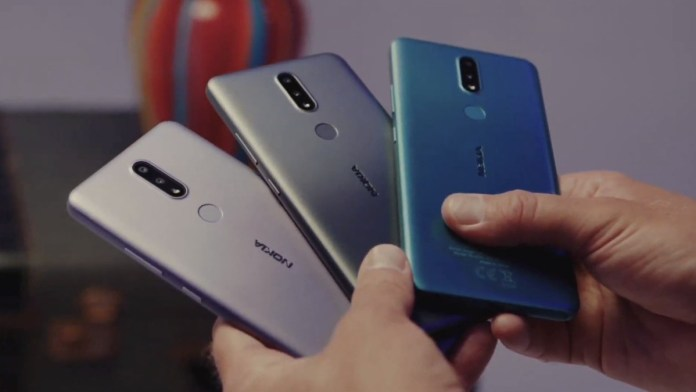 nokia-2.4-and-3.4-nokia-2.4-colors-2