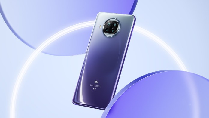 xiaomi-mi-10-lite-atlantic-blue