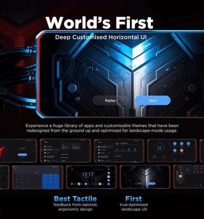 Legion Phone Duel - Key Visuals (8)