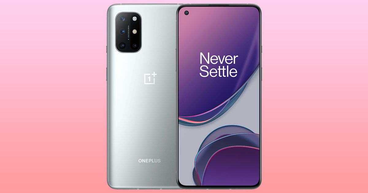 OnePlus 8T Goes Up for Pre-Order Today via HomeOffice.ph! | Gadget  Pilipinas | Tech News, Reviews, Benchmarks and Build Guides