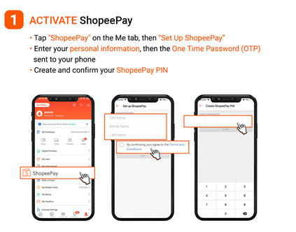 Smart x ShopeePay (1)