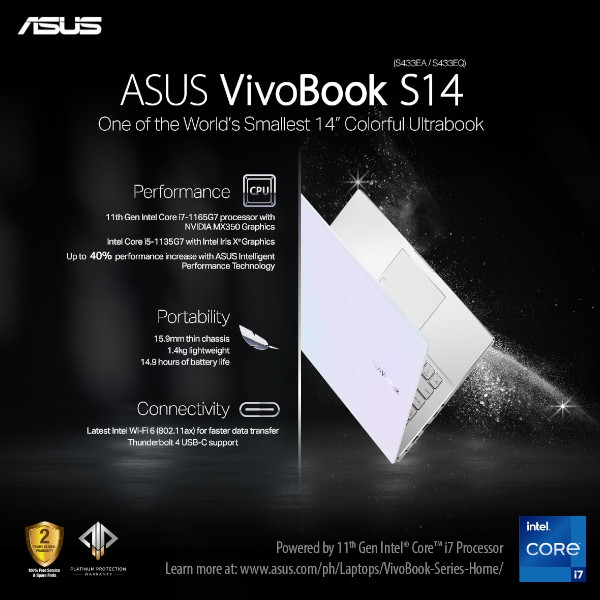 asus-gen-11-intel-core-zenbook-vivobook-s-s14