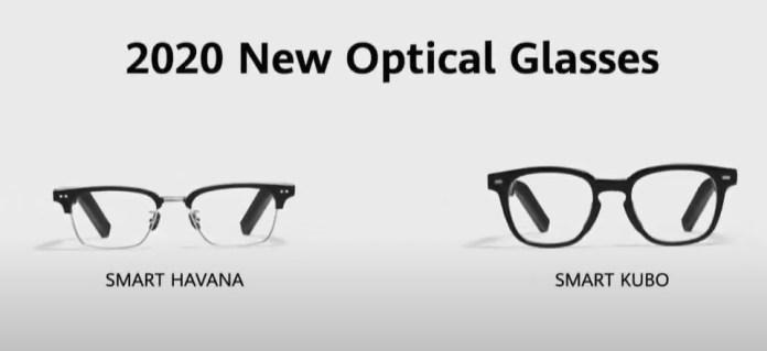 gentle-monster-huawei-eyewear-ii-optical-glasses