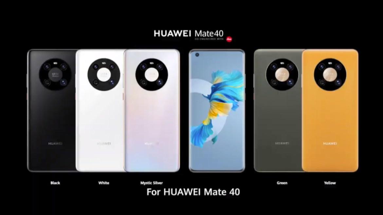 huawei-mate-40-series-mate-40-colors