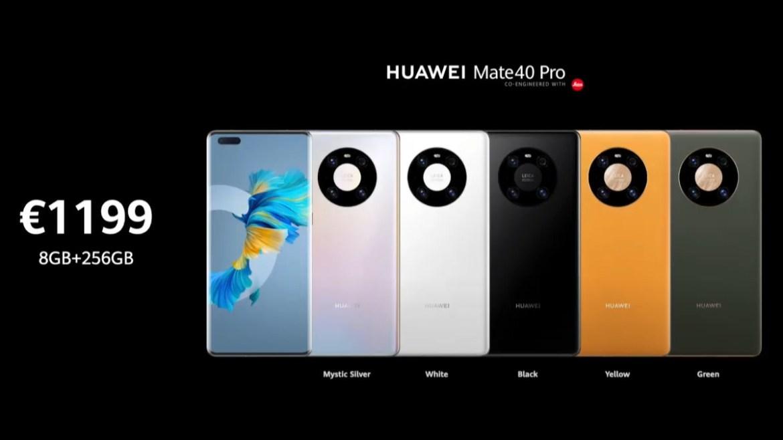 huawei-mate-40-series-pro-price