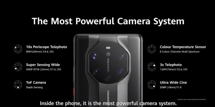 huawei-mate-40-series-rs-camera