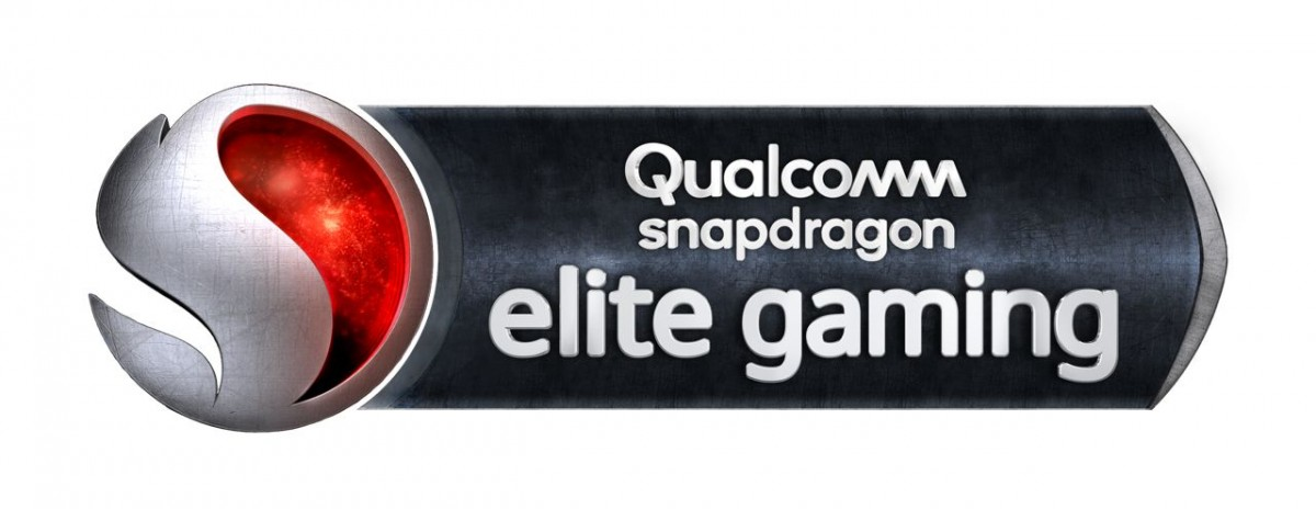 qualcomm-gaming-phone