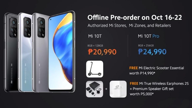 xiaomi-mi-10t-and-mi-10t-pro-offline-promo