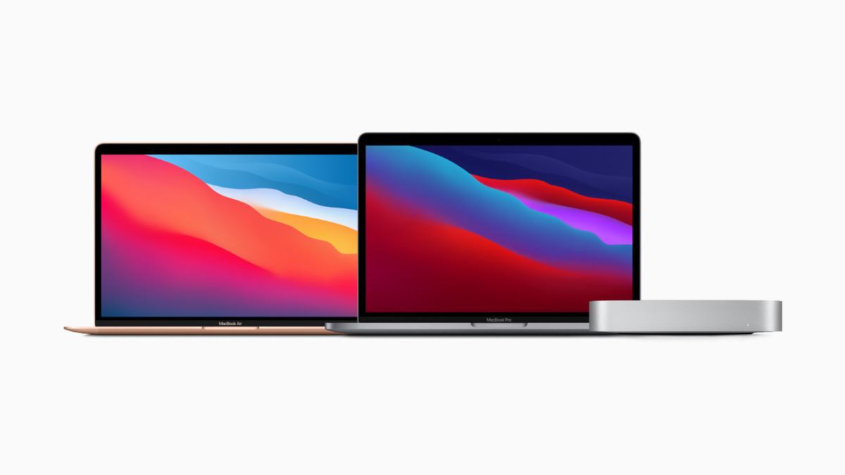 apple-mac-m1-chipset