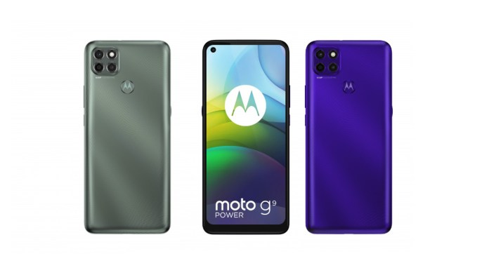 moto-g9-power-and-moto-g-5g-g9-power-colors