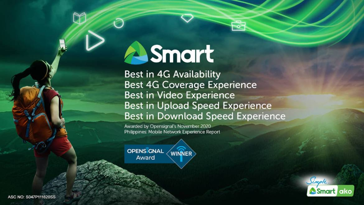 smart-opensignal-mobile-network-experience-awards