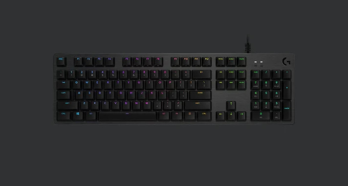 logitech-g-513-mechanical-keyboard