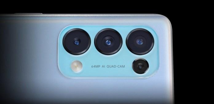 oppo-reno5-series-camera