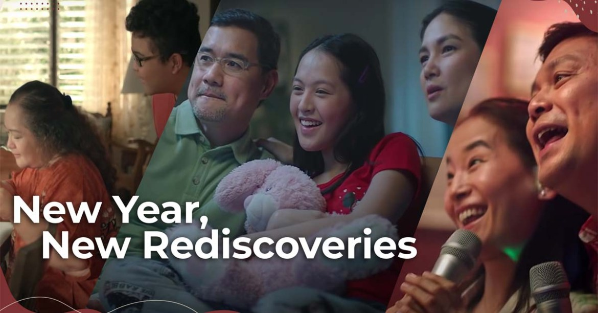 PLDT Home New Year, New Rediscoveries -1