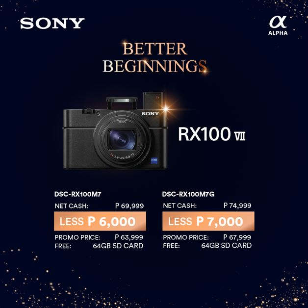 Sony New Year Deals 2021 (4)