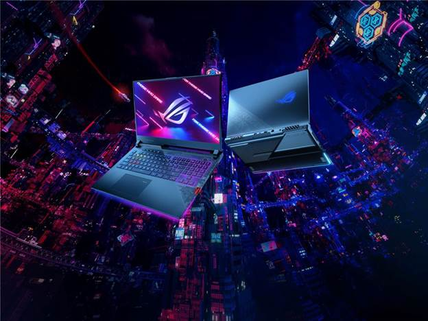 ces-2021-asus-rog-strix-scar-15-and-17