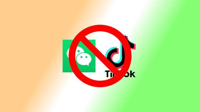 india-bans-tiktok