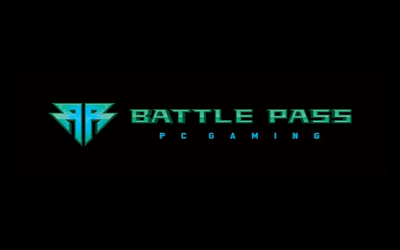 Battlepass PC parts
