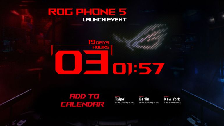 asus-rog-phone-5-march-10-launch
