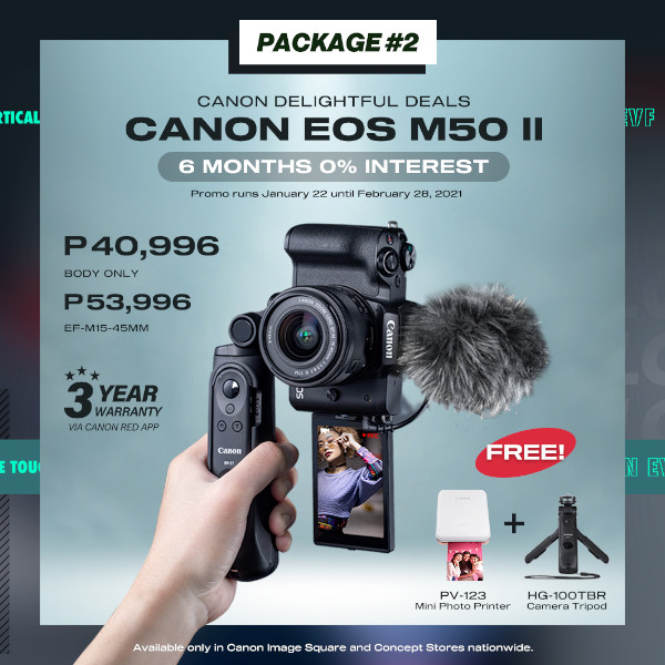 canon-eos-m50-mark-ii-package-2