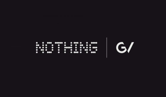 carl-pei-nothing-tws-earbuds