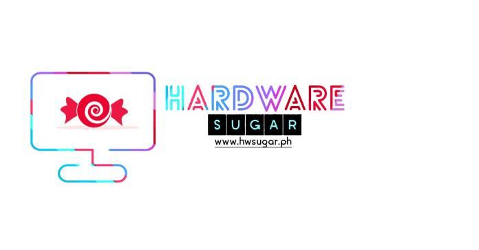 hardware sugar