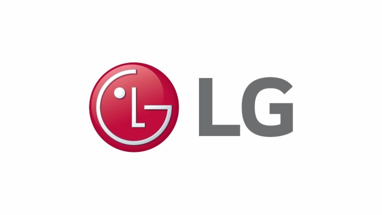 lg-2020-financial-results