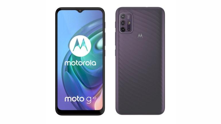 motorola-g30-and-g10-aurora-grey