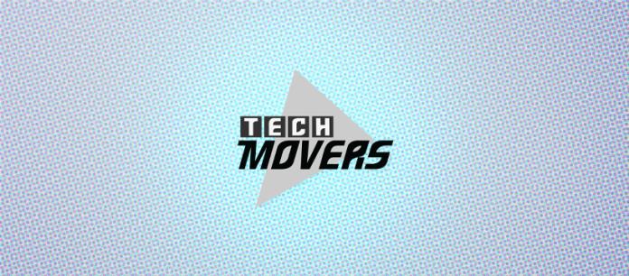 techmovers