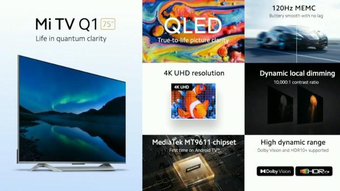 xiaomi-mi-tv-q1-75-highlights