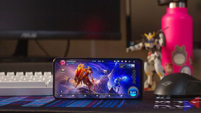 OPPO-A94-Gaming-Experience-Wild-Rift
