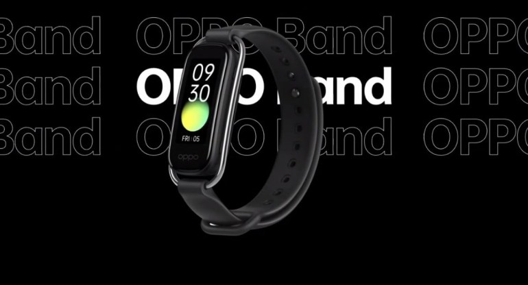 oppo-band-style
