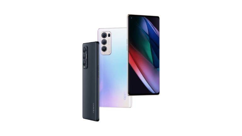 oppo-find-x3-neo-and-find-x3-lite-1