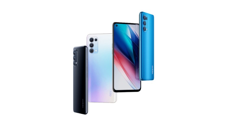 oppo-find-x3-neo-and-find-x3-lite-2