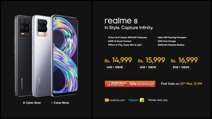 realme-8-series-realme-8-price