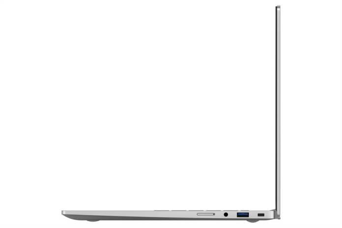 Galaxy Book 15-Inch Mystic Silver LTE (6)