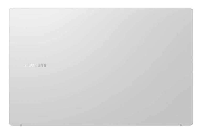 Galaxy Book 15-Inch Mystic Silver LTE (7)