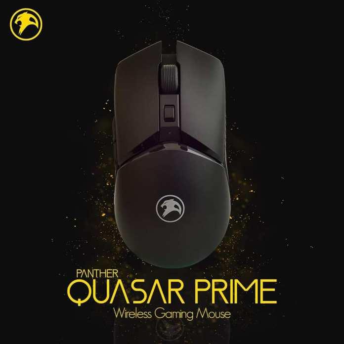 Panther Quasar Prime Review - Panther Quasar Prime Price PH