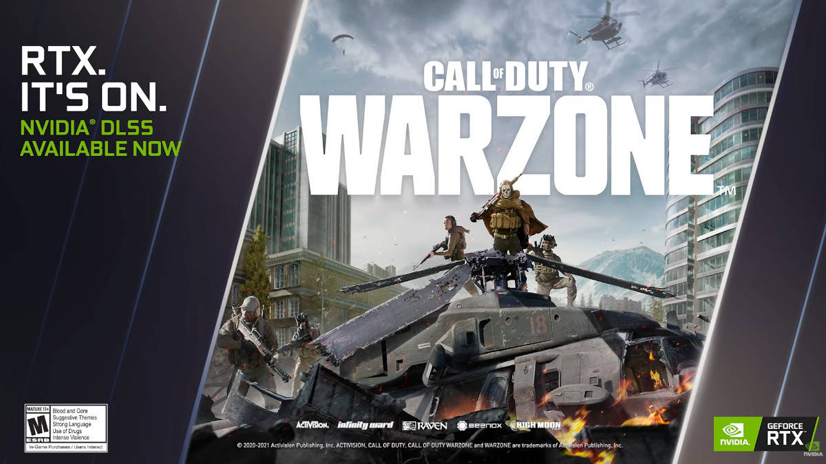 call-of-duty-warzone-dlss-support