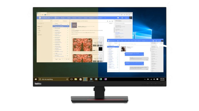 lenovo-thinkvision-t27h-20