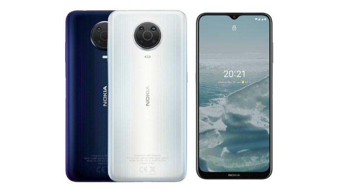 nokia-g10-and-g20-g20