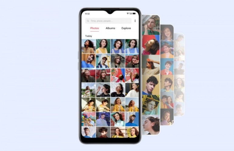oppo-a53s-5g-display