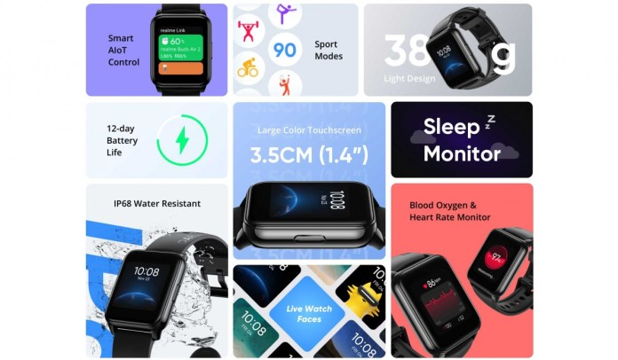 realme-watch-2-features